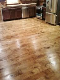 knoxville hardwood refinishing contractor launches promotion