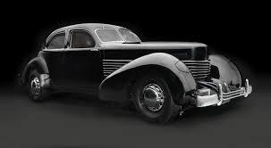 100 cord cars 1937 cord 812 s c phaeton retro f wallpaper