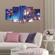 online buy wholesale digital poster printing from china digital