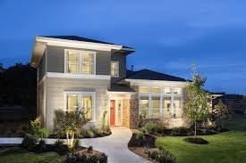 Brookfield Homes Floor Plans by Cottages Brookfield Residential Texas Community Site