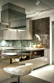 la haute de cuisine chaise cuisine moderne la haute de cuisine la haute de cuisine