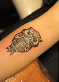 owl tattoo meaning protection owl tattoo ideas best tattoo 2015 designs and ideas for men and women