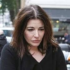 nigella lawson devastated nigella lawson blindsided by divorce page six