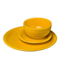 fiesta ceramic dinnerware dillards