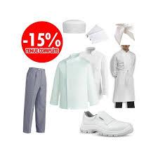tenu de cuisine femme tenue de cuisine apprenti tenue de cuisine pas chere homme et