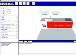 faire plan de cuisine en 3d gratuit plan de cuisine en 3d cuisine simple cuisine faire plan de