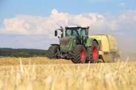 landwirtschaftliche fläche kaufen suche landwirtschaftliche flächen zum kaufen oder pachten in