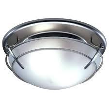 Heater Light Bathroom Bathroom Vent With Light Bathroom Exhaust Fan With Heater Amazing
