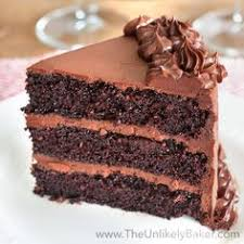 super moist chocolate mayo cake recipe http yummirecipes
