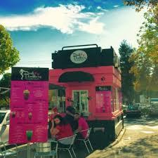 pink pantherz espresso 44 photos u0026 26 reviews coffee u0026 tea