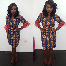 50 pictures of the latest ghana kente u0026 ankara styles in 2017