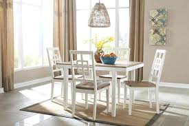 Dining Room Sets Canada Cheap Dining Room Chairs Near Me Uk Buy Table Set Canada