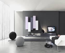 wohnzimmer schrankwand modern wohnwand ideen welche wohnwand passt in mein wohnzimmer
