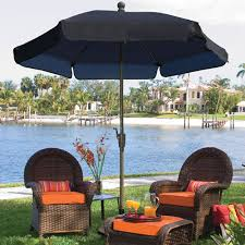 Patio Table And Umbrella Patio Umbrellas Outdoor Umbrella Sale