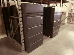 Lateral Filing Cabinets For Sale Haworth 5 Dr 30 Lateral File Cabinets Blowout Sale 159 00 Tr