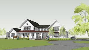 small farmhouse house plans collection modern farmhouse plans photos the architectural