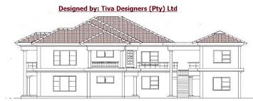 house plan designs in soweto modern hd