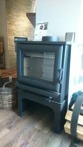 http www colnestoves com arrow ecoburn plus 5 inset fitted by