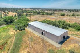 warehouse 16 000 sf for sale oroville ca city lot 49 acre u2013 land