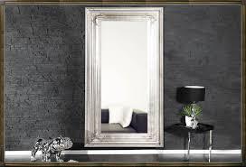 Badezimmerspiegel Mit Ablage Spiegel Mit Weißem Rahmen Wandspiegel U0026 Praktische Spiegel Mit