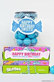 s birthday gift ideas sweet birthday gift ideas a owl