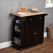 Kitchen  White Kitchen Island Kitchen Utility Table Thin Kitchen - Kitchen utility table