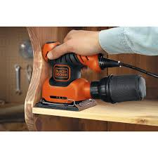black decker fs540 1 4