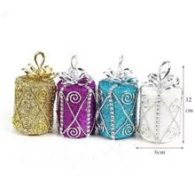 gift tree free shipping buy money tree decoration and get free shipping on aliexpress