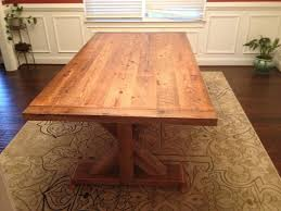 reclaimed trestle dining table small trestle table trestle tables for outdoor use with your