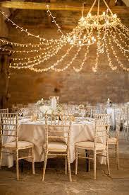 light decoration for wedding best 25 wedding lighting ideas on outdoor