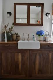 ideas of medicine cabinet replacement shelves all home decorations