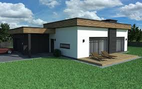 one floor houses 3d model house one floor cgtrader