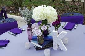 Wedding Flowers Jacksonville Fl Jacksonville Main Library A Happily Ever After Floral