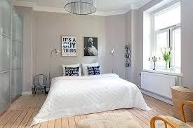 small bedroom tips 10 10 bedroom too small bedroom fresh ideas small decorating ideas