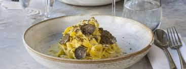 gordon ramsay thanksgiving recipes truffle pasta recipe maze grill gordon ramsay recipes