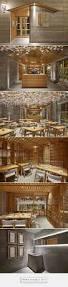 Restaurant Interior Design by 3794 Best Restaurant U0026 Retail Design Ericaerts Images On