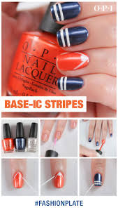 137 best opi nail polish images on pinterest enamels nail