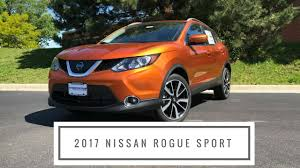 nissan altima for sale rockford il the new nissan rogue sport at anderson nissan in rockford il 815