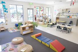 child care north ryde public explore u0026 develop