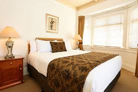 Two Bedrooms by Two Bedroom Suites Prince U0027s Gate Hotel