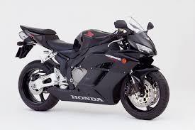 honda r600 cbr 1000rr bike wallpaper