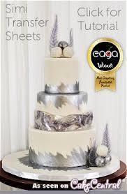 edible icing images edible ink printers and cartridges