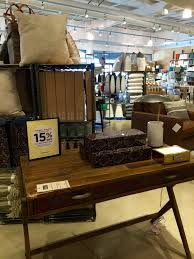 Home Decor Stores Cheap by Home Decor Stores Jacksonville Fl Rustic Furniture Rustic Home