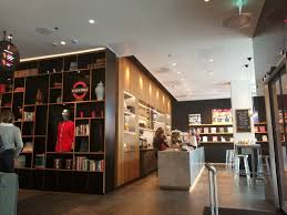 100 citizenm hotels reasons to stay at citizenm tower hill