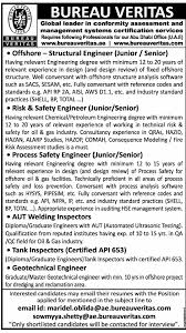 bureau veritas pakistan bureau veritas vacancies 28 images bureau veritas uae careers