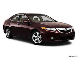 acura tsx 2010 acura tsx base market value what u0027s my car worth