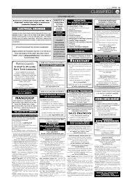 teacher resume samples for new teachers sample vitae resume for teachers free resume example and writing sample vitae resume for teachers cover letter sample professor fresher teacher resume sle sample vitae