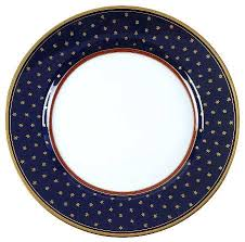 fitz and floyd china replacement dinnerware tableware