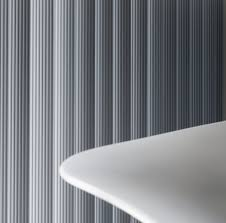 pvc vertical blinds made to measure pvc vertical blinds u2014 knight