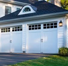 Overhead Door Harrisburg Pa Harrisburg Garage Doors Commercial Residential